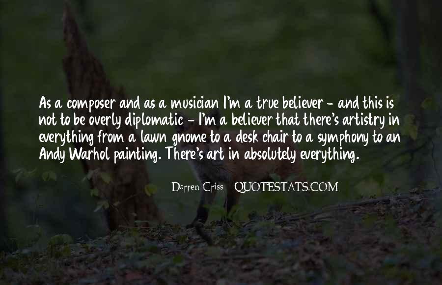 Gnome Quotes #135905