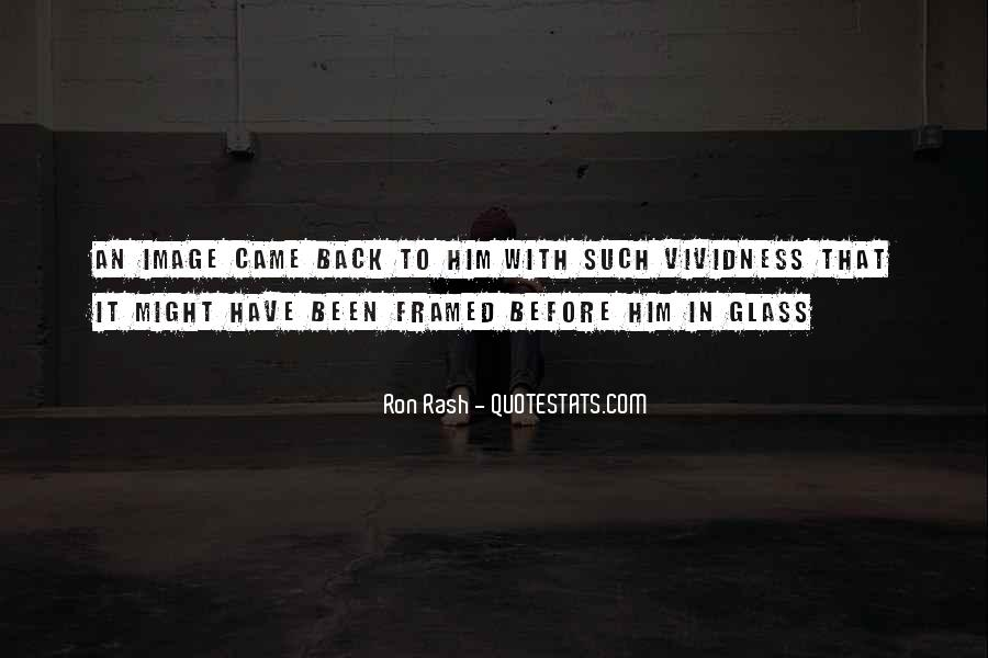 Go Back Where You Came From Quotes #65259