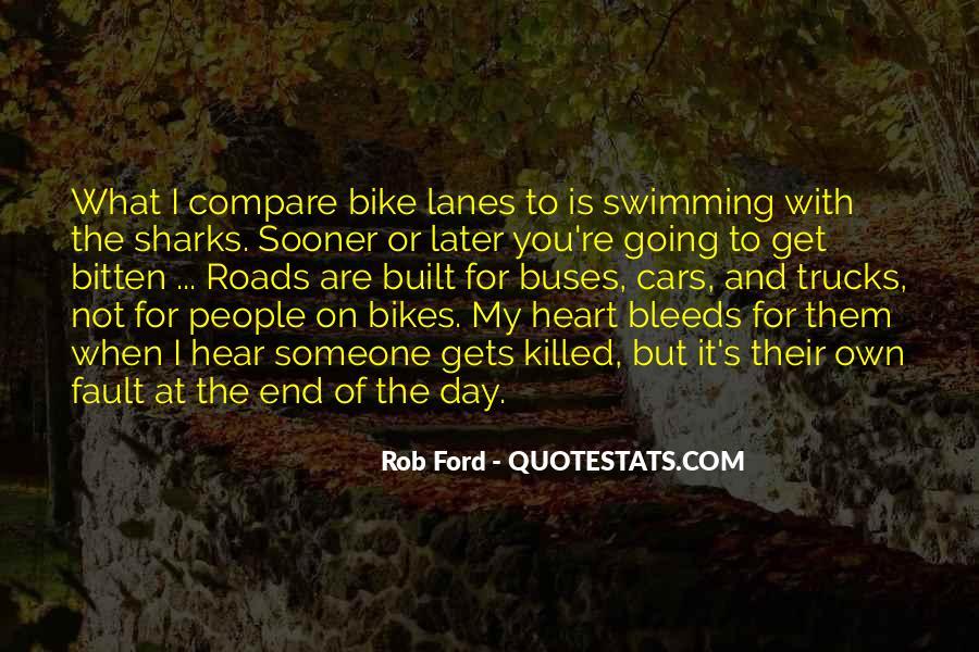 Go Compare Bike Quotes #1650199