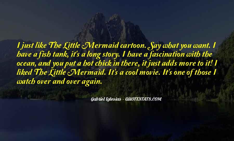 Go Fish Movie Quotes #105639