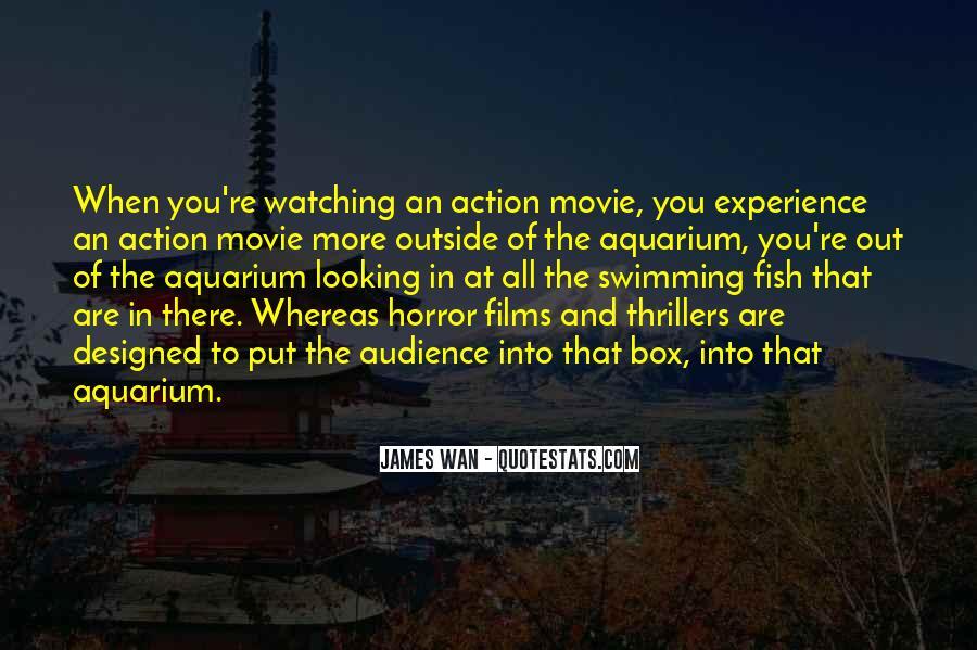 Go Fish Movie Quotes #1764495