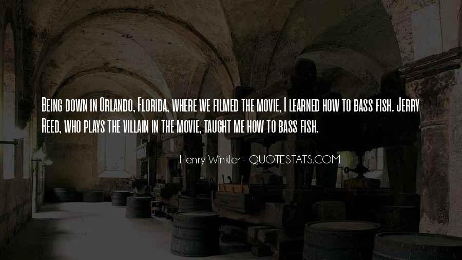 Go Fish Movie Quotes #504958