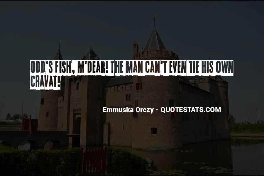 Go Fish Movie Quotes #875454