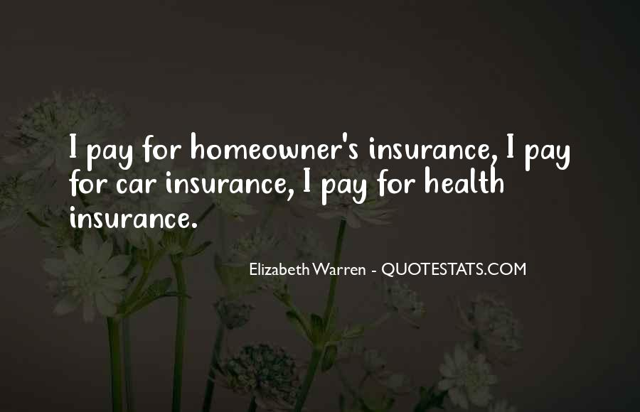 Go Health Insurance Quotes #220035