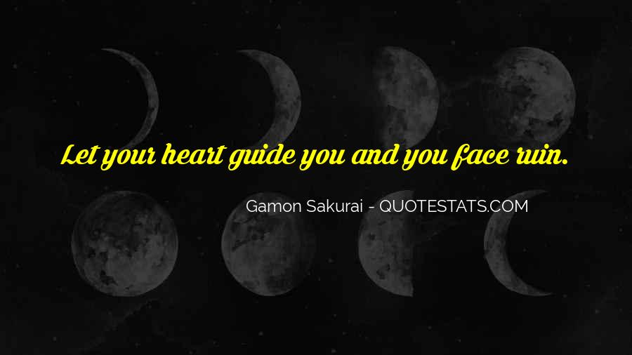 Go Nagai Quotes #1348245