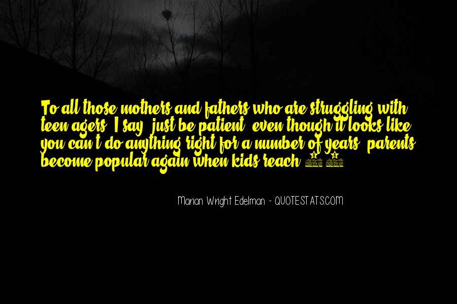 Goal Digger Quotes #494557