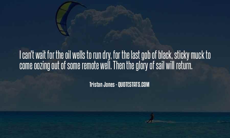 Gob Quotes #1020942