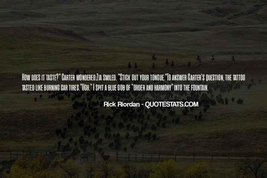 Gob Quotes #1500294