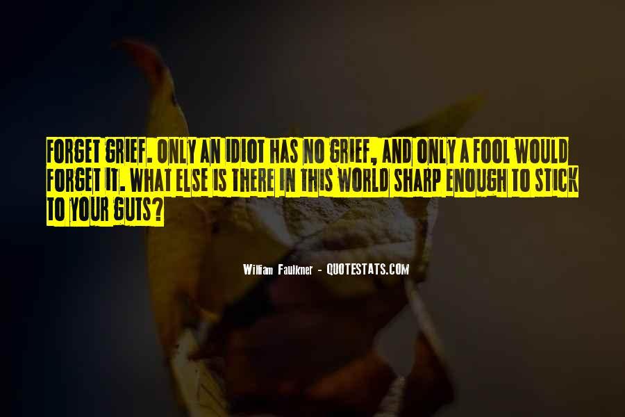 Gob Quotes #1617051