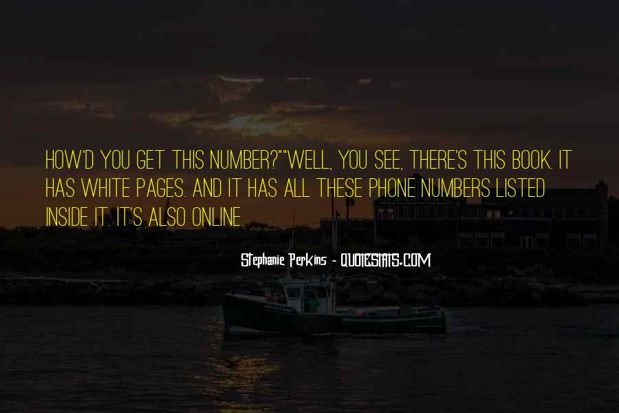 Gob Quotes #552733