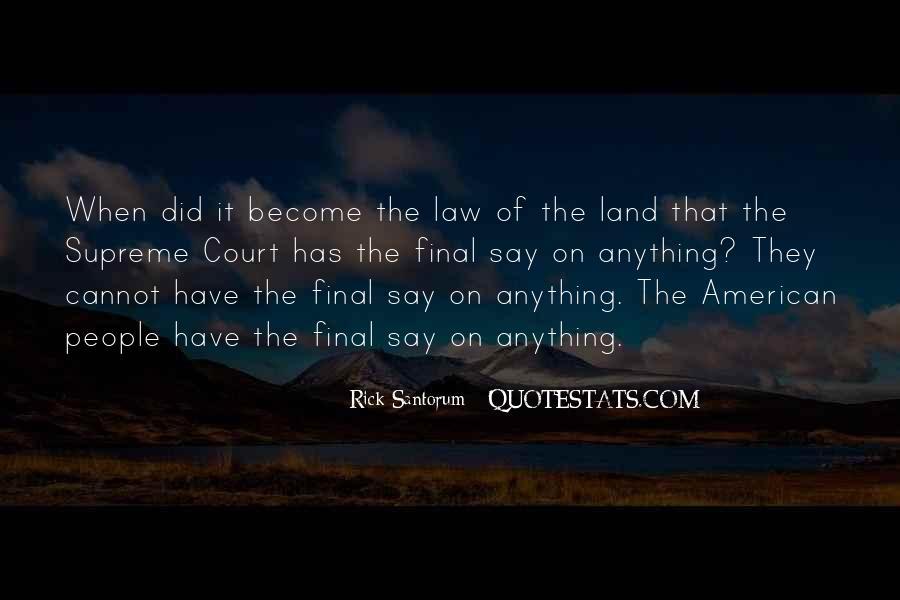 Gob Quotes #811794
