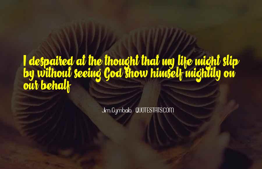 top god answered prayer quotes famous quotes sayings about