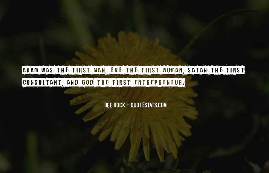 God Comes First Quotes #45872