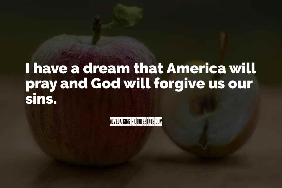 God Forgive My Sins Quotes #1605747