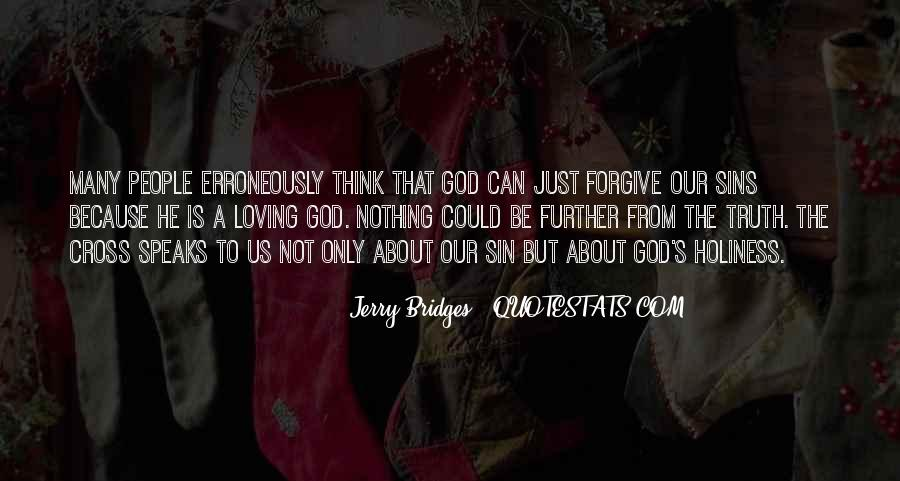 God Forgive My Sins Quotes #529031