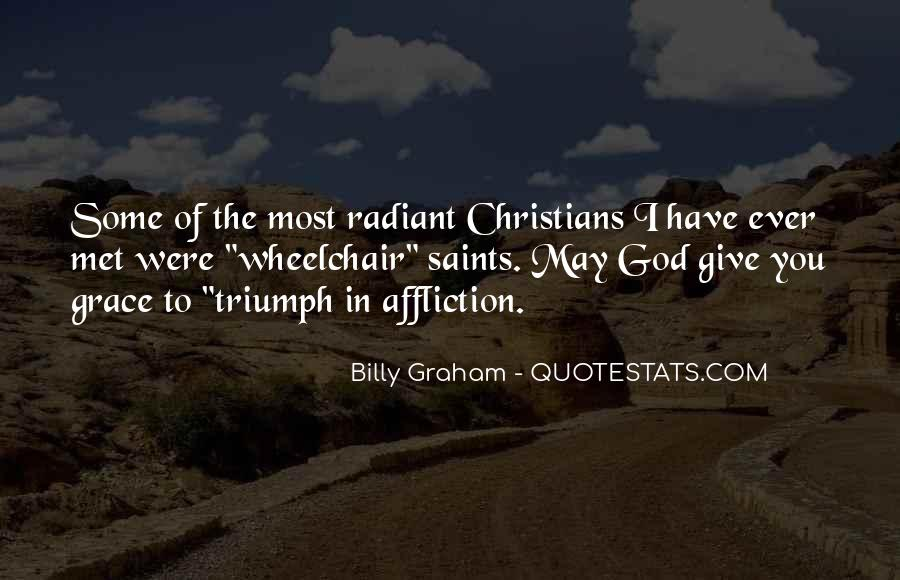 God Give Me Grace Quotes #192110