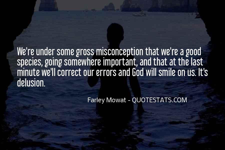 God God Quotes #104