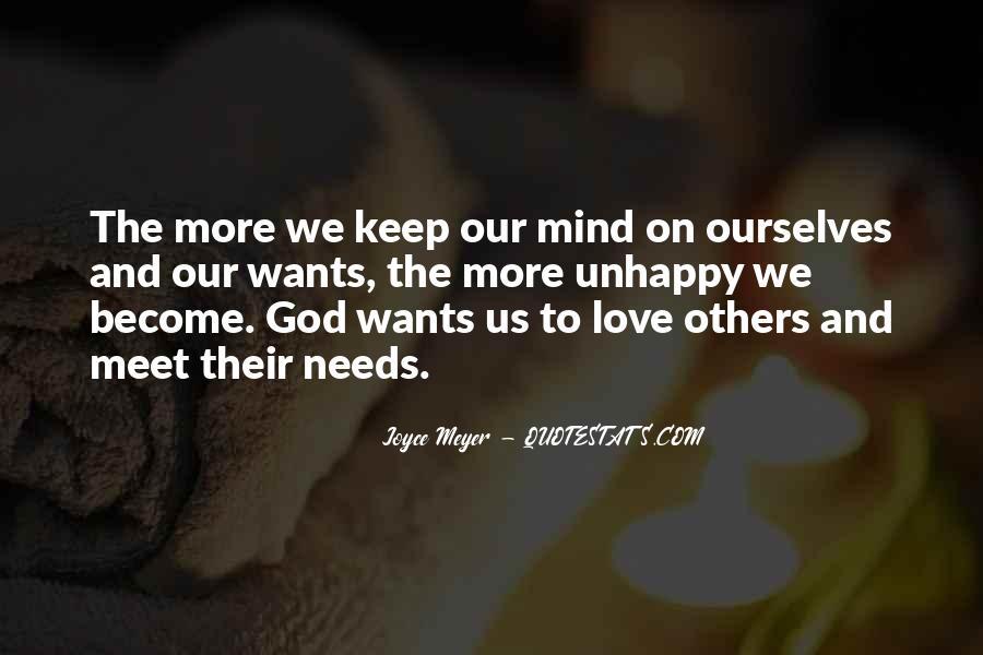 God God Quotes #1134