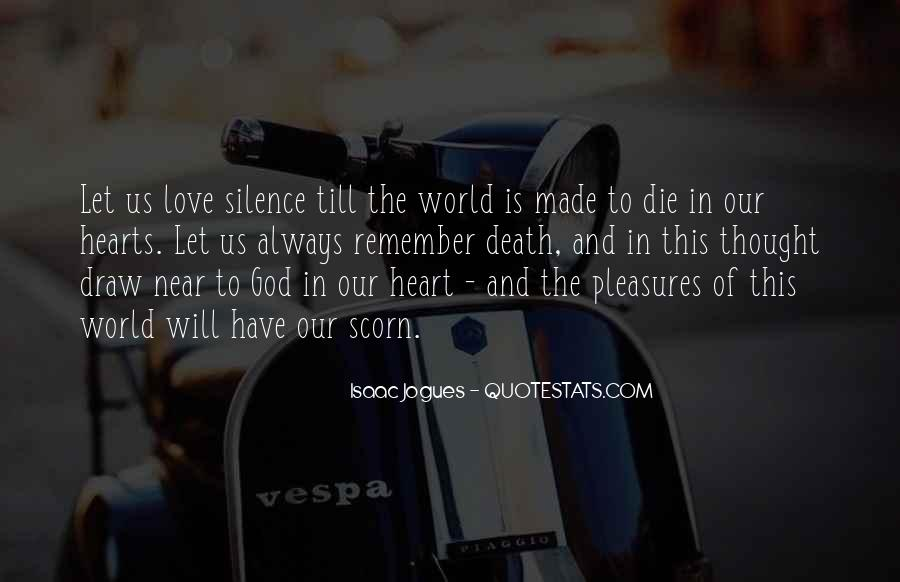 God God Quotes #1152