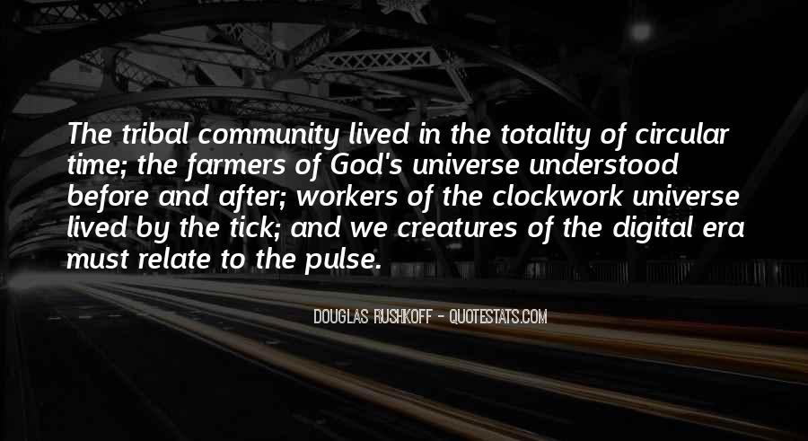 God God Quotes #1362