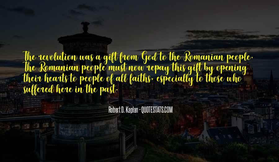 God God Quotes #1543