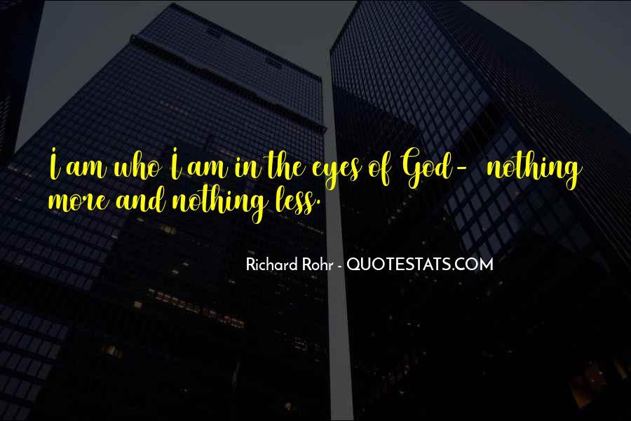 God God Quotes #1569