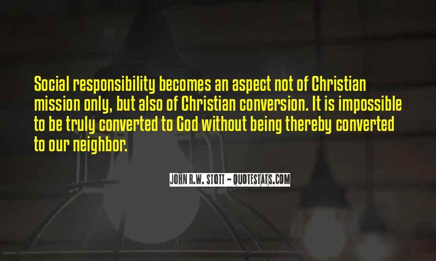 God God Quotes #1697