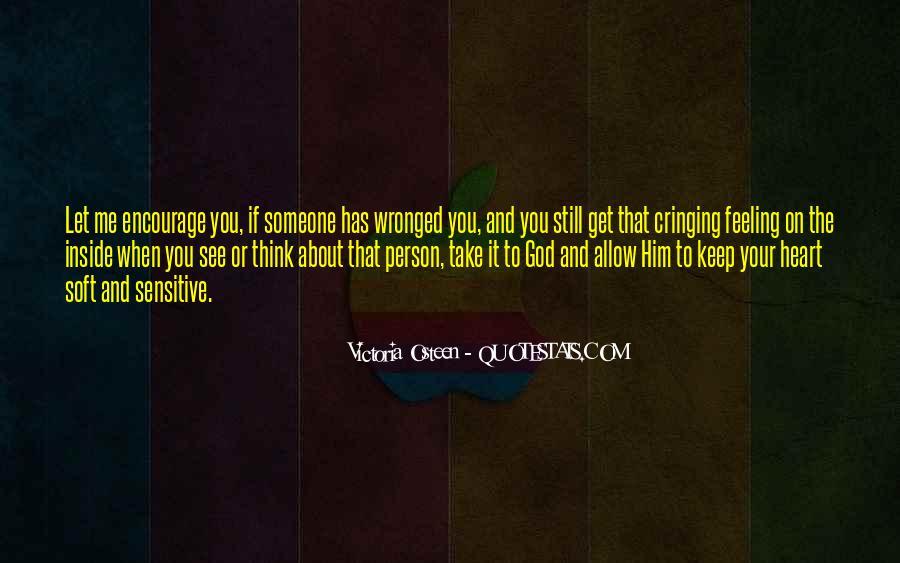 God God Quotes #2397