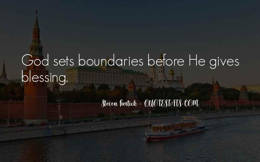 God God Quotes #2464