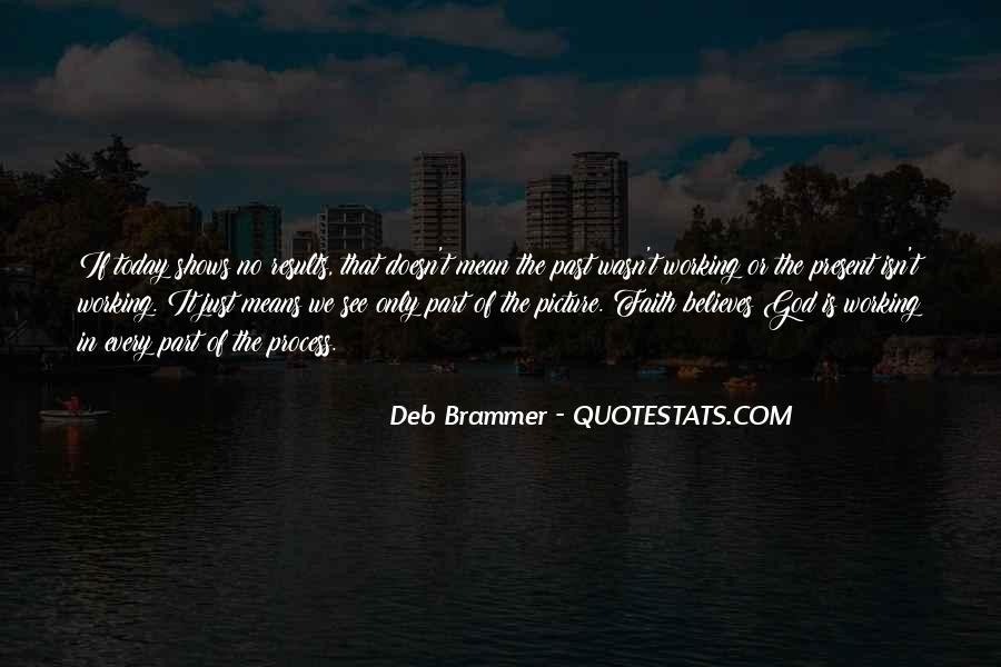God God Quotes #2642