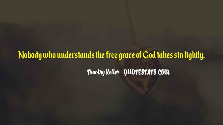 God God Quotes #633
