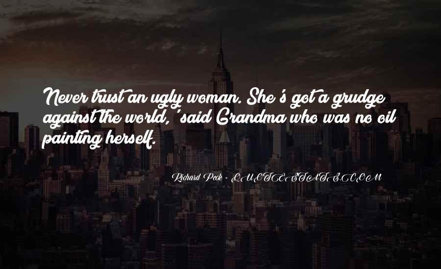 God Heals Cancer Quotes #1297190