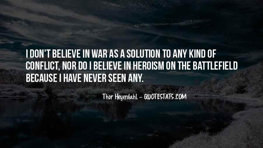God Heals Cancer Quotes #908034
