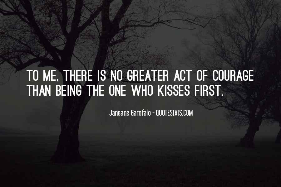 Quotes About Gay Rights Tagalog #1056920