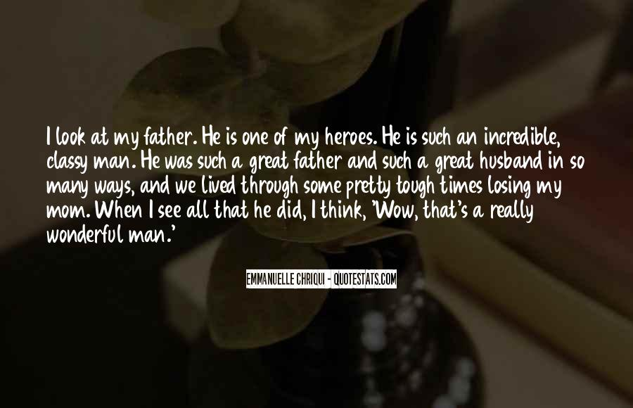 God Help Me Understand Quotes #1778883