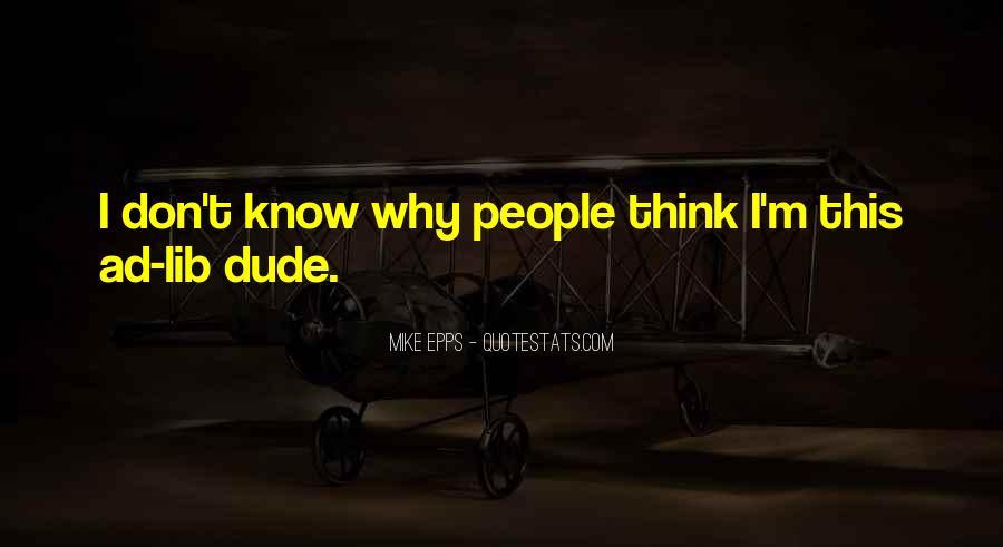 God Help Me Understand Quotes #637968