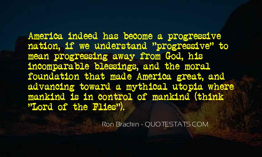 God In Control Quotes #825859