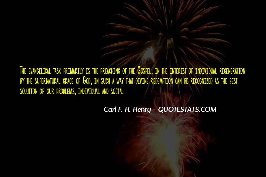 God Is The Best Quotes #124199