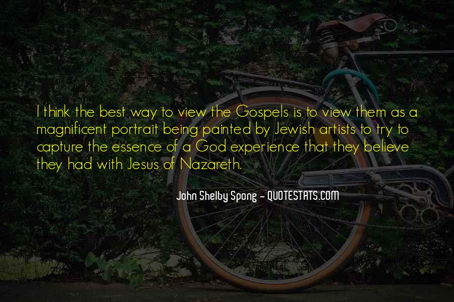 God Is The Best Quotes #377133