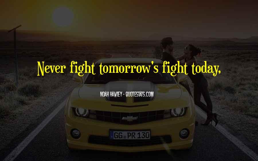God Morgen Quotes #170984