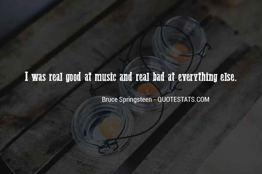 God Morgen Quotes #478505
