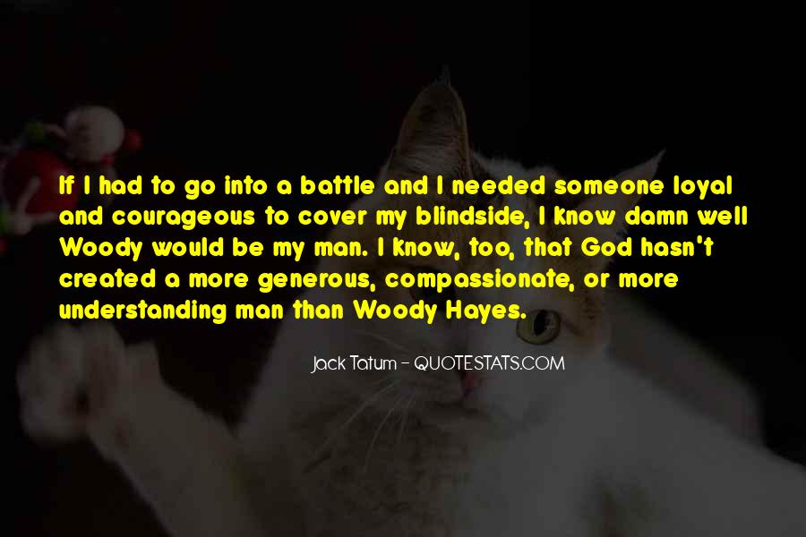 God Needed You More Quotes #156279