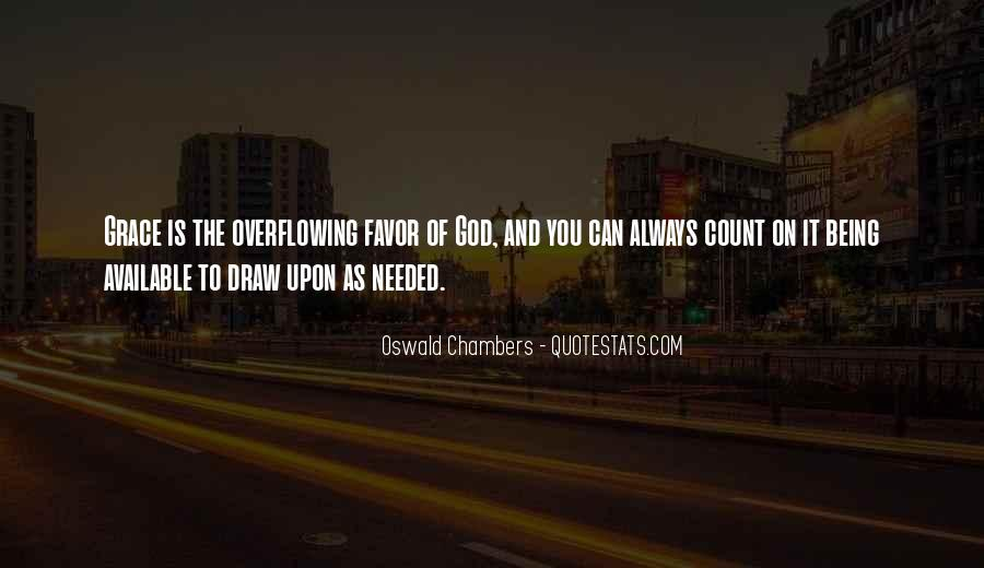 God Needed You More Quotes #208922