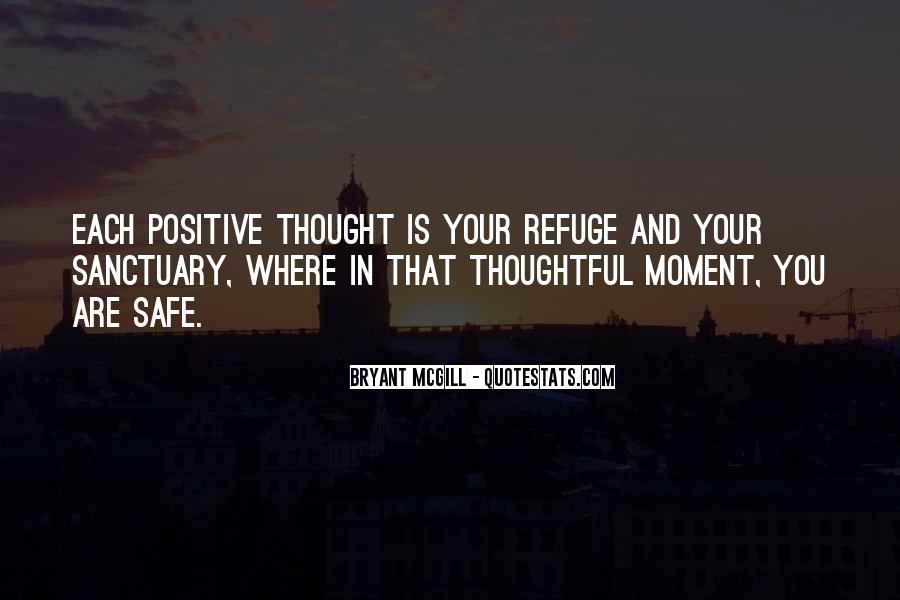 God Prayers Strength Quotes #1428335