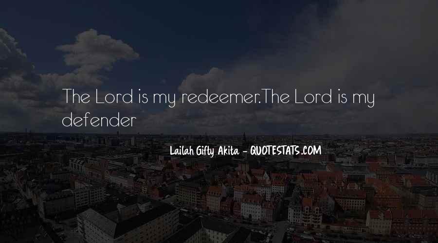 God Prayers Strength Quotes #958537