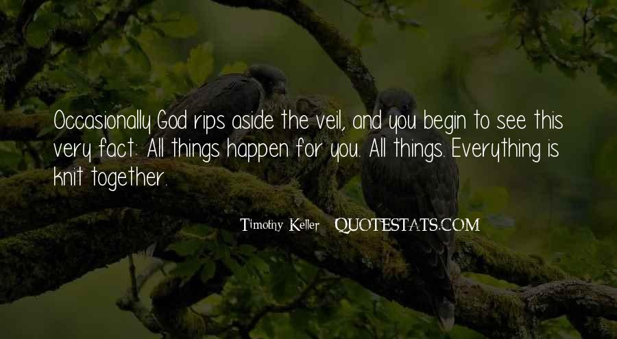 God See Everything Quotes #934116