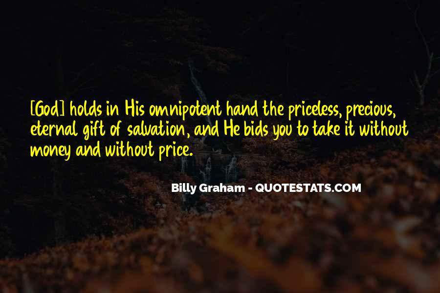 God Take My Hand Quotes #1441858