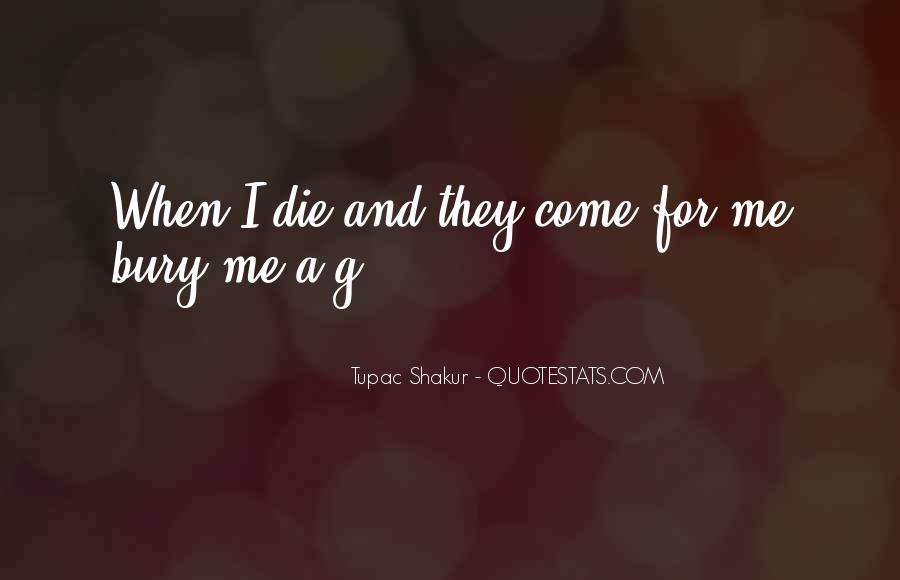 God Take My Hand Quotes #1793731