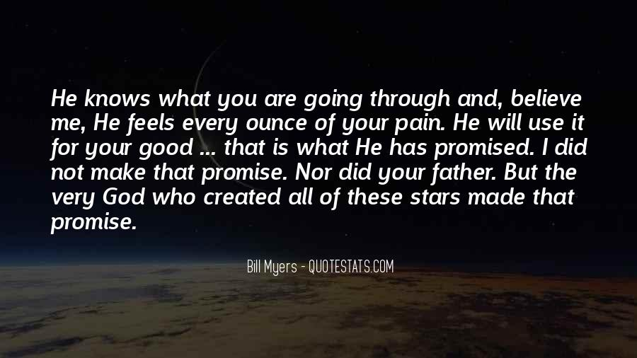 God Use Me Quotes #1283243