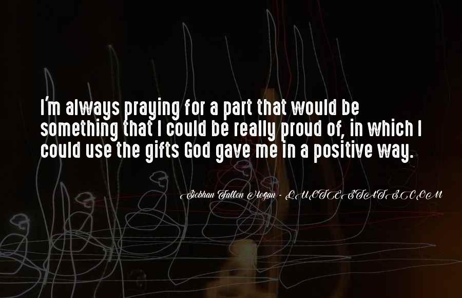 God Use Me Quotes #360403